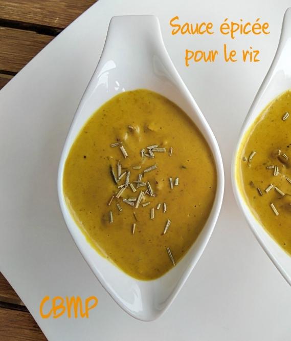 sauce au curry facile- cookingbymisspurple (1)