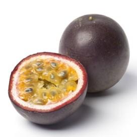fruit-de-la-passion_346_346_filled